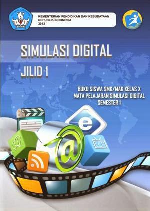 http://bse.mahoni.com/data/2013/kelas_10smk/Kelas_10_SMK_Simulasi_Digital_1.pdf
