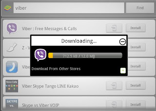 viber+downloading+for+pc