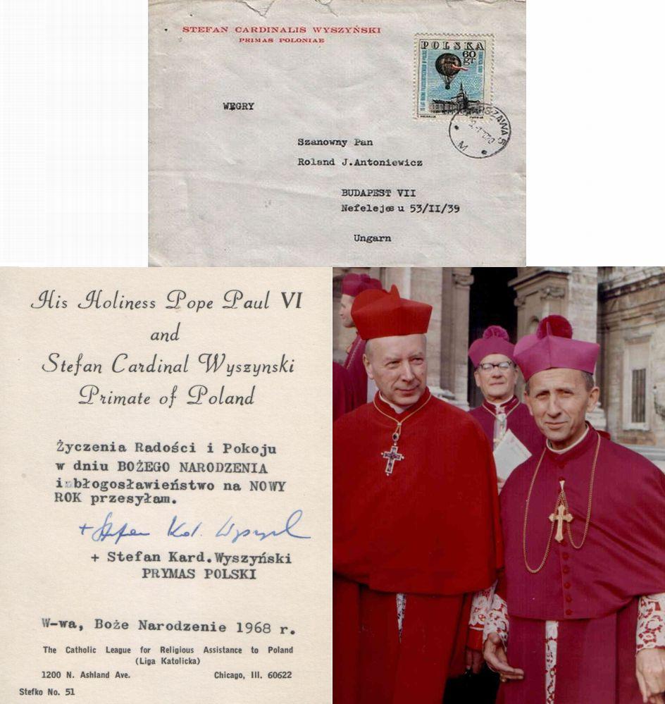 Az 1939 es varso szines filmen 458 -  Skocz Do G Ry