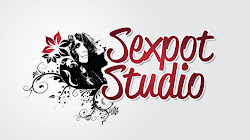 SEXPOT STUDIO