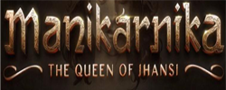 Manikarnika Full Movie Watch Online and Free Download in HD Hindi, English 2019