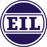 EIL Recruitment 2013 - Apply Online For Management Trainee