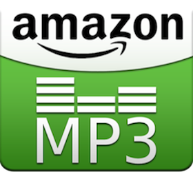 Amazon Music Store
