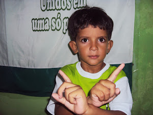 TORCEDOR DO FUTURO