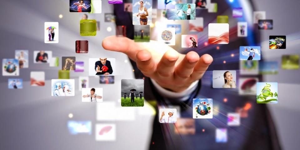 Sibohan, blog de tecnología
