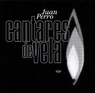 Juan Perro - Mr.Hambre