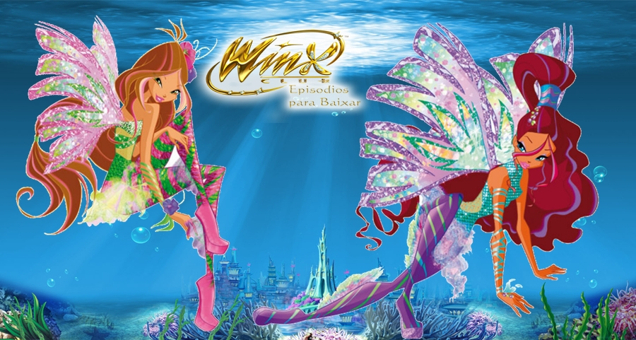 Barbie mermaid tale wallpaper barbie movies 15845315 1440 900 3