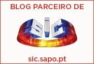 BLOGUE PARCEIRO DE SIC
