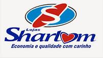 Lojas Sharlom Moveis e Eletros