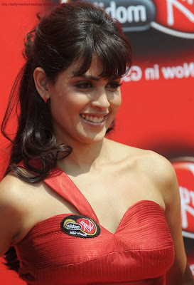 Genelia D'Souza,genelia, bollywood, bollywood actress, picture of bollywood actress