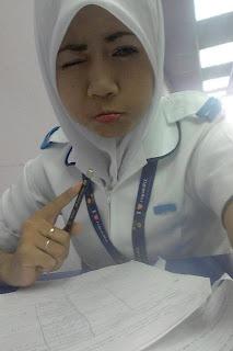 Gambar Bogel awek gadis melayu tudung seksi ketat   Melayu Boleh.Com
