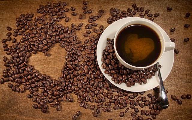 طريقة استخدام القهوة للشعر