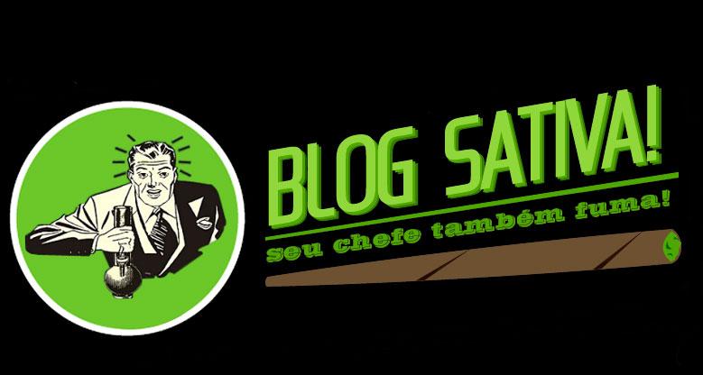 Blog Sativa !