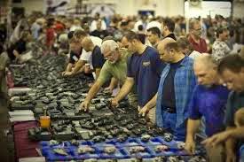 gun%2Bshows%2Bimages.jpg