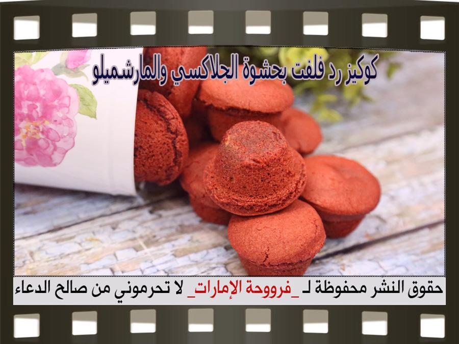 http://2.bp.blogspot.com/--oNaDMHtC1I/ViZvXBZi1aI/AAAAAAAAXc4/lROtlFovImU/s1600/1.jpg