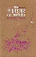 Las Poetas del Megáfono