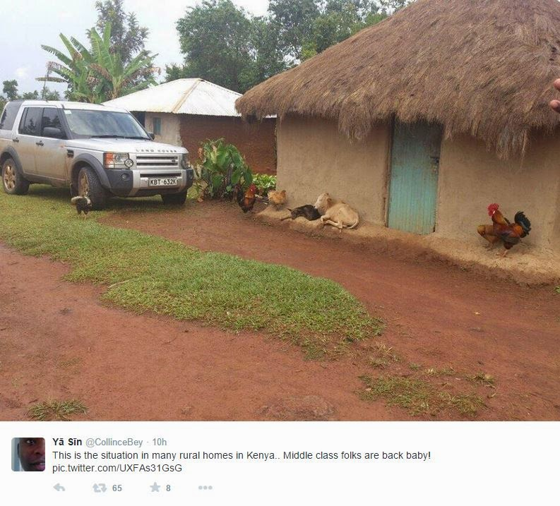 Trending News Viral Added A New Photo: CHRISTMAS TRENDING IMAGES: KENYA LIFESTYLES.