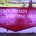 Nuansa Aku Cinta Indonesia di Taman Sota