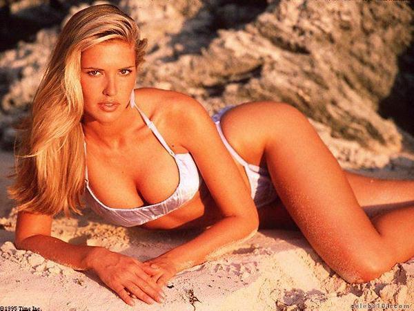 Judit Masco Topless. Leaked