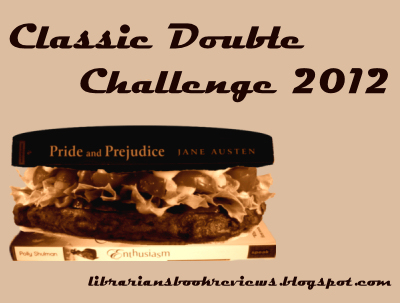 Classic Double Challenge 2012