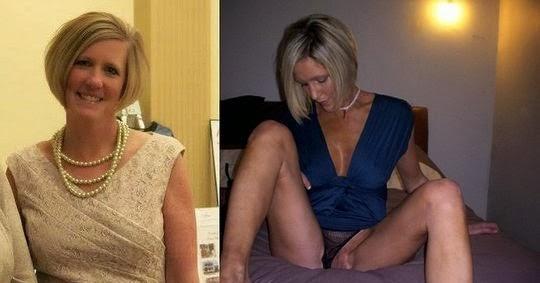 Femme sexe avec un ami en face de son mari - ohpornovideocom