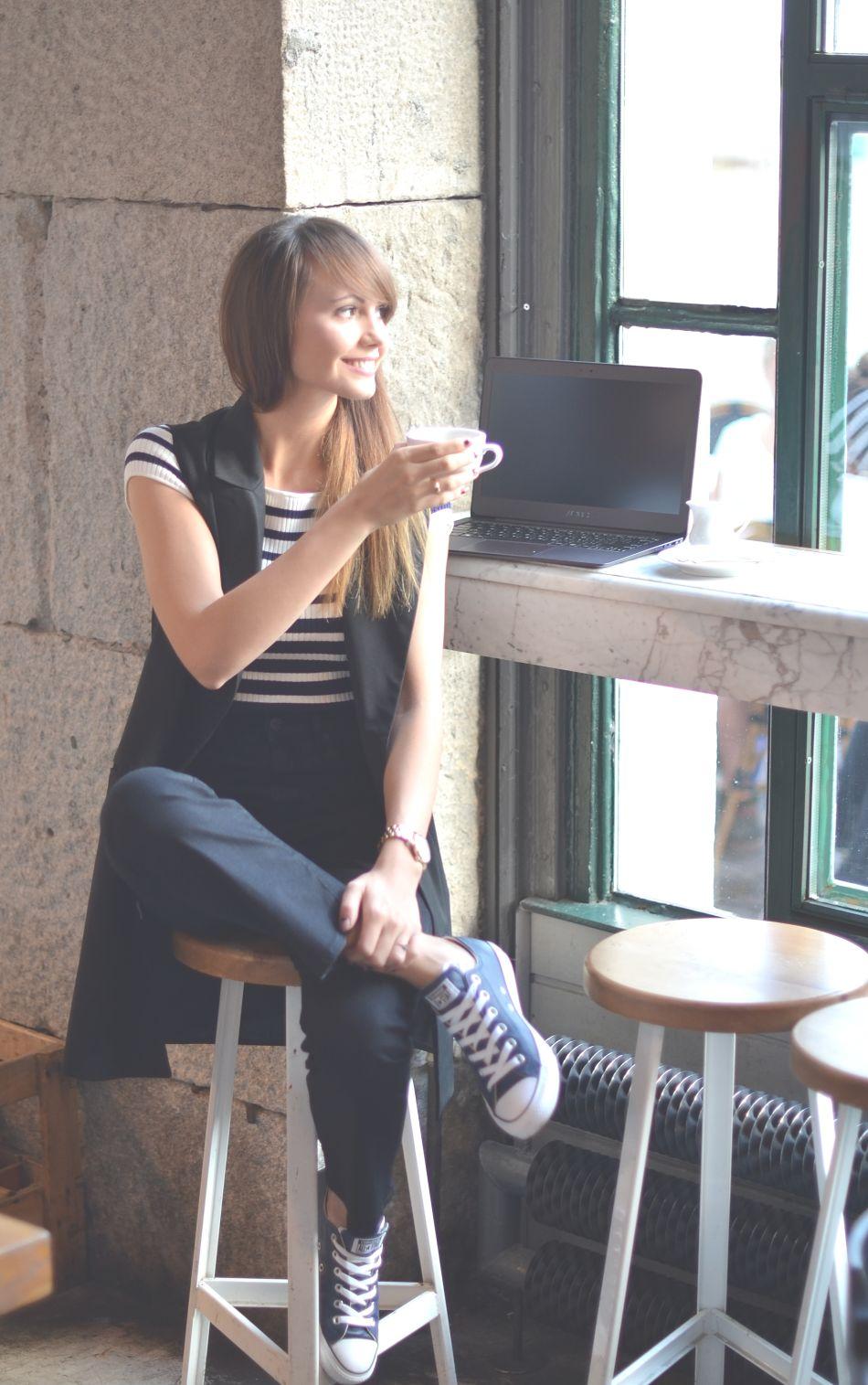 blogi o modzie | blog o modzie | blog modowy | blogerka modowa | ankieta cammy | charlotte krakow | motywacyjny blog