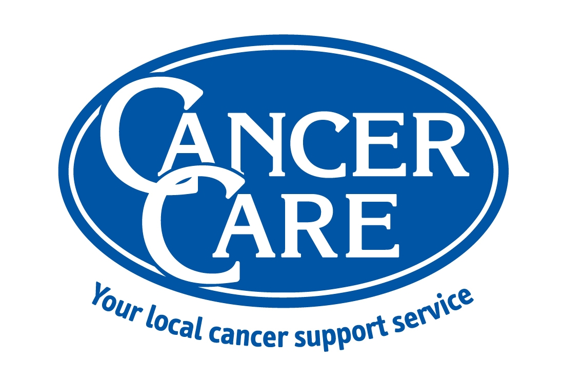 cancer care Scripps health offers advanced cancer care through a nationally recognized approach that combines experienced teams with the latest technologies and treatments.