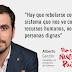"""Garzón, convencido de que """"romperá las encuestas"""" y tendrá un """"grupo fuerte"""" en el Congreso"""