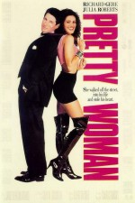 Watch Pretty Woman (1990) NowVideo Movie Online