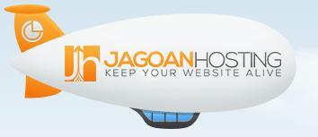 Hosting Terbaik untuk Bisnis Online Profesional