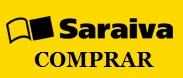 http://www.saraiva.com.br/dicionario-de-expressoes-populares-da-lingua-portuguesa-3066845.html