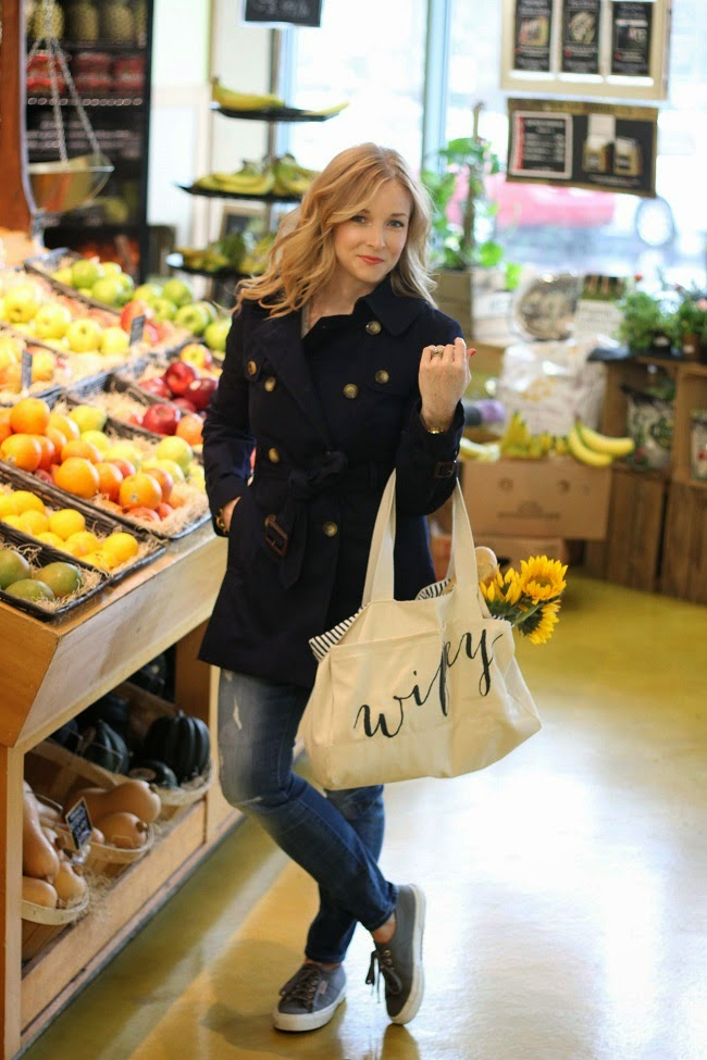 jcrew-trench-coat, ily-couture-wifey-bag