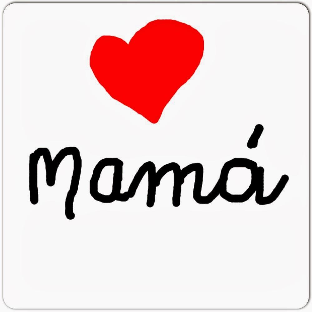 Mamide2soles