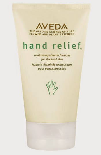 http://shop.nordstrom.com/s/aveda-hand-relief-hand-cream/3411133?cm_mmc=Google_Product_Ads_pla_online-_-datafeed-_-women:skin_body_treatment:hand__body-_-631758&mr:referralID=3f086cff-d812-11e4-82f7-001b2166c2c0