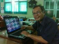 SLAMET PRIYADI - http://denmaspriyadi.blogspot.com