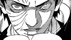 naruto manga 629 online