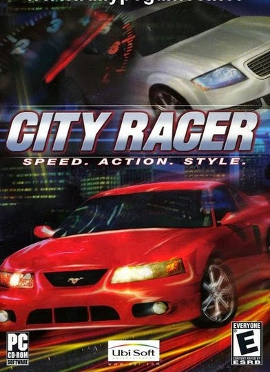 http://www.softwaresvilla.com/2015/04/city-racer-pc-game-full-version-free-download.html