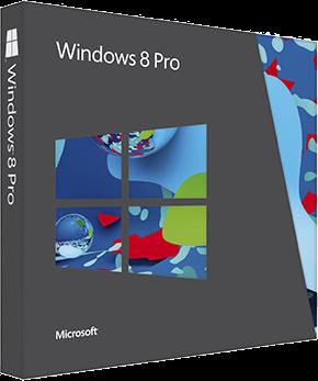 Megapost Windows 8, ISOs completas, Activadores, Accesorios... Windows-8-Pro
