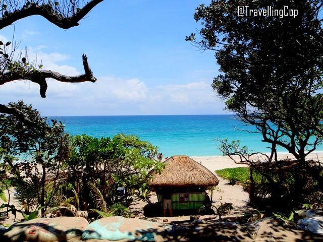 Blue Lagoon Pagudpud