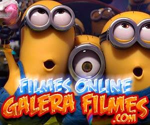 Galera Filmes - filmes on line