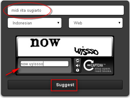 Ubersuggest.org