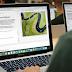 Apple-ը բացել է Swift ծրագրավորման լեզվի կոդերը