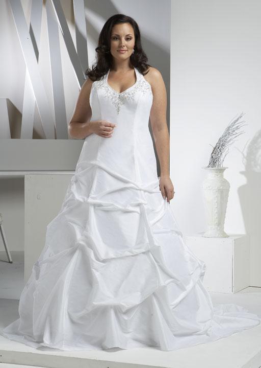 Summer Bridesmaid Dresses Under 100 – fashion dresses
