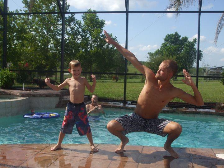Asp America S Swimming Pool Company 2011