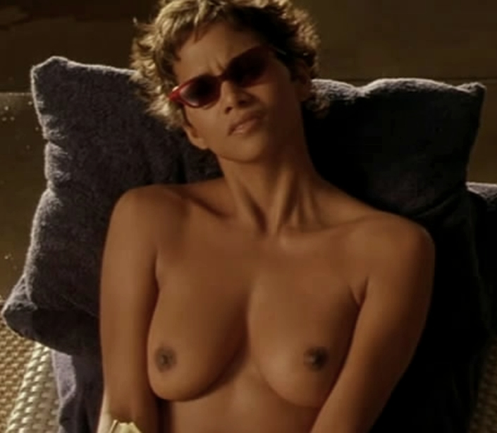 Ally kay in the vampire sex diaries 6