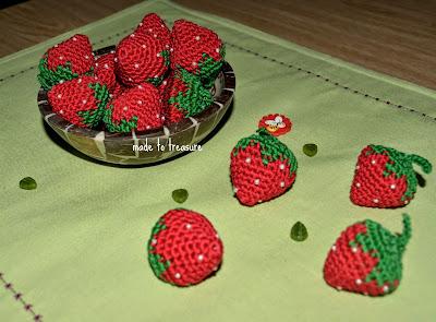 http://2.bp.blogspot.com/--odTKqcBNJA/VVxfCA14PWI/AAAAAAAAEto/6YRLnb62QbU/s400/strawberry.jpg