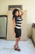Alekhya Photos at Swiss Raja Press Meet-thumbnail-18