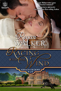 Racing with the Wind Picture 2