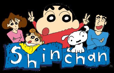 Mp3 Ost Crayon Shin Chan Versi Indonesia Lengkap Dengan Lirik