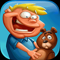 download toysburg mod apk